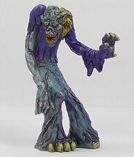 Monster In My Pocket - 2nd Gen - 31 Zombie