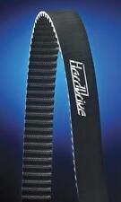 "Drag 1-1//8/"" 128T Rear Drive Belt for Harley 1991-03 XL 40022-91 1204-0042"