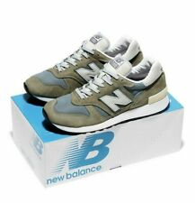 New Balance 1300 JP M1300JP3 2020  Made in USA Men's Size 12