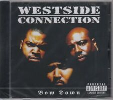 Westside Connection - Bow Down (1996) M
