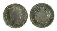 082) NAPOLI - Gioacchino Murat (1811-1815) - 5 Lire 1813