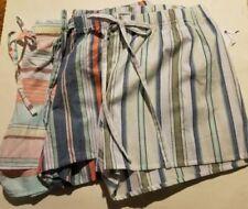 8f2eba99cdbc Sonoma Striped Sleepwear & Robes for Women   eBay