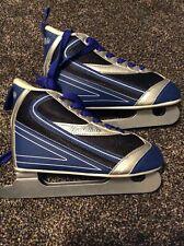 Boys Beginner Ice Skates 2