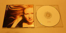 Single CD  Jewel - Down So Long  1997  3.Tracks  111