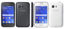 Samsung Galaxy Young 2 G130H G130 3G WIFI GPS Android OS 4GB 3.5'' Screen