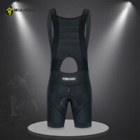 Men's Cycling Bib Shorts Bike Mountain Short Bicycle Riding Pants M-3XL Gifts