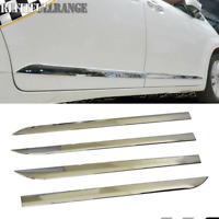 Fit for 11-20 DОDGЕ Сhаrgеr Frame MOLDING Exterior Rear Right Side МРR 57010506AM