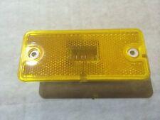 NOS GM 5944571, 71-81 GMC Side Marker Light
