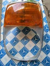 NOS MERCEDES-BENZ W114 / W115 250C 280S HEADLIGHT ASSEMBLY OEM