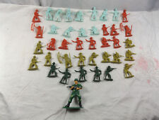Unbranded American Toy Soldiers