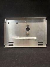 Star M2 Ps1004 Wall Pump Assembly Oem Genuine Nacho Cheese Machine Dispenser Og1