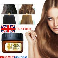 PURC Advanced Molecular Hair Roots Treatment Hair Return Bouncy Hot UK SELLER