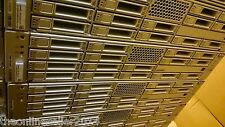 Sun Oracle T5240 2x8 Core 1.6GHz, 128GB, 16x146GB HD, 2x PSU, Rack Kit 540-7908