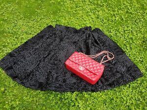 Original Swakare Breitschwanz Persianer Jacke