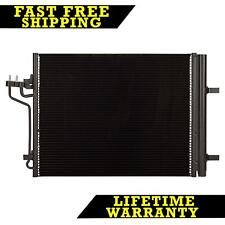 A/C AC Condenser For Ford Focus  4480