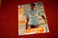 Crane Sports ,Herren Sommer Sport-Shirt,hellblau,Größe 50,Kurzarm,100% Baumwolle