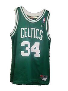 Cletics Kids jersey Medium number 34,