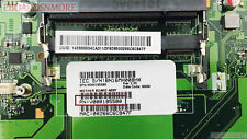 """V000185580 Toshiba Satellite L505D AMD Motherboard,Free CPU included. US Loc,""""A"""""""
