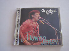 CD DE MUNGO JERRY , GREATEST HITS 30 TITRES 2 CD . 1997 .