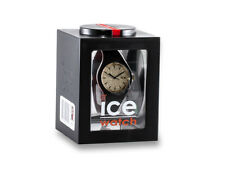 Ice-Watch Ice Loulou Glitter Small Uhr Damenuhr 007228