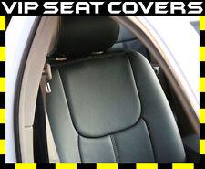 Lexus GS Clazzio Leather Seat Covers
