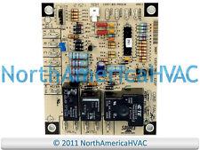 OEM York Coleman Luxaire Heat Pump Defrost Control Circuit Board 031-01975-001