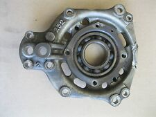 BMW R50 R60 /2 R69S Early Cast Bearing Cover - A