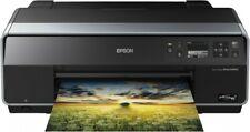 Profi Fotodrucker Epson Stylus Photo r3000