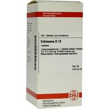 ARNICA C30 Dil.   50 ml   PZN2893628