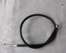 Genuine Gilera DNA Runner Piaggio Typhoon 50 Oil Pump Cable 582449
