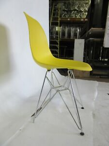 Dining / Side Chairs