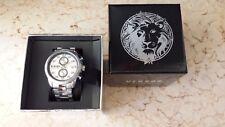 cronografo da uomo Versus Versace collezione Shoreditch