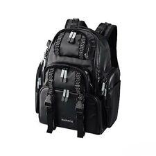 Shimano System Bag XT DP-072K Black Small from japan