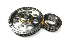 Crow Cams Early Windsor 5.0L V8 Timing Chain and Gear Set