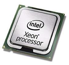 Intel Xeon E5420 2.50GHz LGA771 Socket CPU Processor SLBBL Single