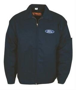 Ford Work Jacket 489952