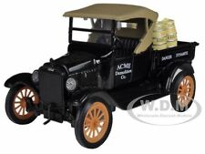1925 FORD MODEL T PICK UP TRUCK 1/32 DIECAST MODEL CAR BY NEW RAY 55113A