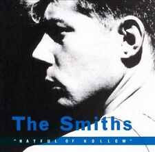 Hatful Of Hollow by The Smiths (CD, 2011, Rock, Warner Music (UK))