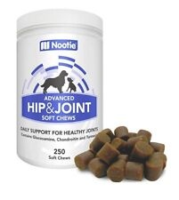 Advanced Hip And Joint Soft Chews