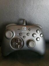 Nintendo Switch Controller - Black