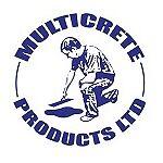 Multicrete Products Ltd