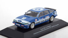 ROVER VITESSE SD1 3.5 #7 ANDY ROUSE GR. A 1984 BTCC CHAMPION EDITIONS ATLAS 1/43