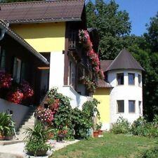 4 Tage Urlaub am Bauernhof Familie Unger Erholung Relax Kurzreise Steiermark HP