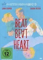 BEAT BEAT HEART (KINOFASSUNG) COOPER,LANA/VESTER,SASKIA   DVD NEU