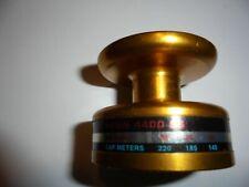 American Penn MODEL 4400SS SPINNING REEL SPOOL  PART 47-4400