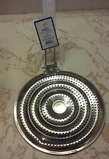 HIC 8.25 INCH HEAT DIFFUSER Reducer Flame Guard Simmer Plate