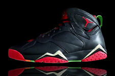 Nike Air Jordan Retro 7 VII SZ 10.5 Marvin The Martian OG Raptors 304775-029