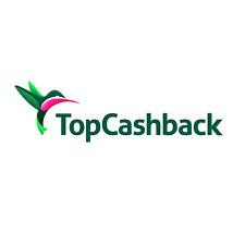 TopCashBack -  £5 Bonus for new members