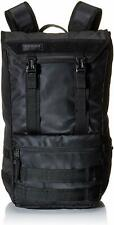 Timbuk2 Rogue Laptop Backpack Black - One Size