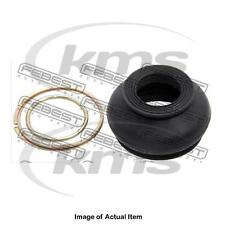 New Genuine FEBEST Ball Joint Repair Kit  VWBJB-001 Top German Quality